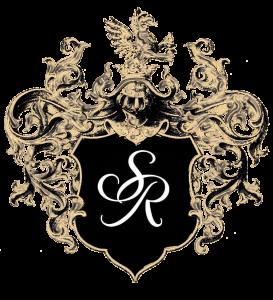 The Social Register of Las Vegas & Southern California
