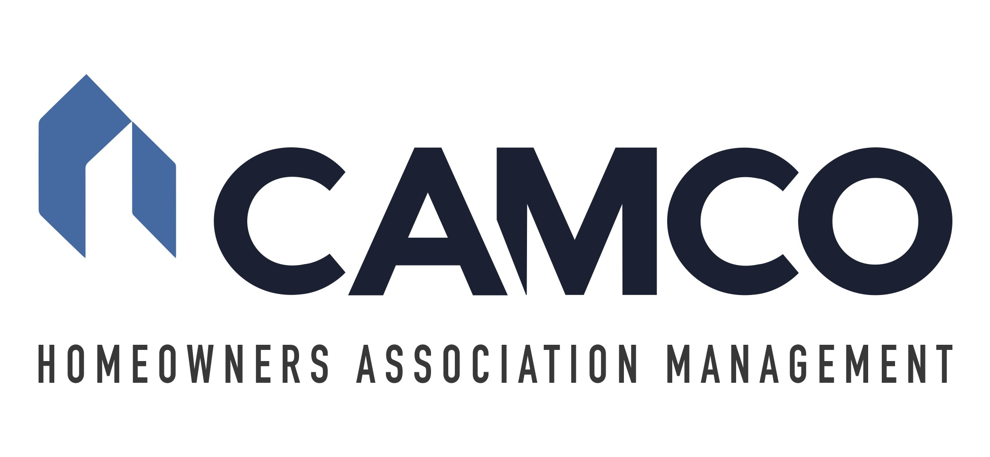 camco is exhibiting at las vegas largest mixer largest