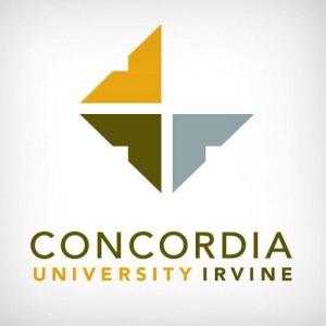 Concordia University Irvine Graduate Programs