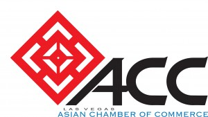 The Asian Chamber of Commerce