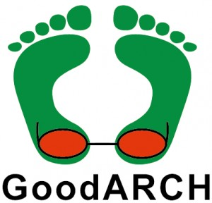 GoodARCH