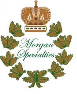 Morgan Specialties