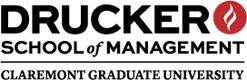 DSM-Logo-WebBlack
