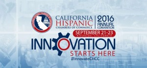 Greater Riverside Hispanic Chamber f Comerce