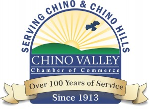 The Chino Valley Chamber of Commerce