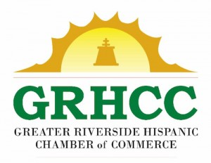 Greater Riverside Hispanic Chamber of Commerce