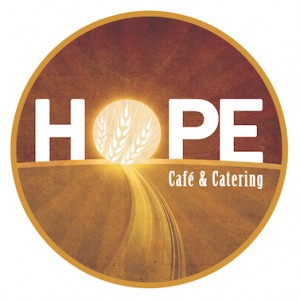 Hope Cafe and Catering