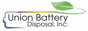 Union Battery Disposal
