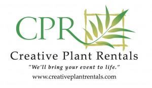 Creative Plant Rentals