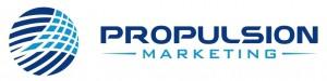 Propulsion Marketing