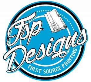FSP Designs is Exhibiting at Inland Empire's Largest Mixer