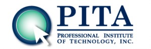 Professional Institute of Technology