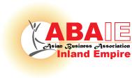 Asian Business Association Inland Empire