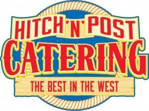 Hitch 'N' Post Catering