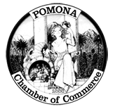 Pomona Chamber