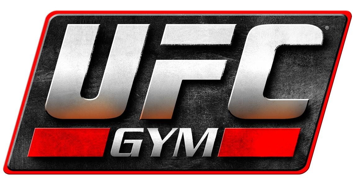 Ufc Gym Ontario Is Exhibiting At Inland Empire S Largest