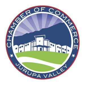 The Jurupa Valley Chamber of Commerce