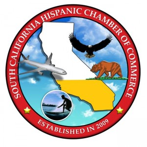 The Southern California Hispanic Chamber