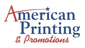 American Printing & Promotions