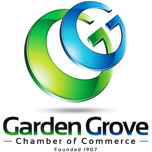 garden grove chamber of commerce is exhibiting at orange county 39 s largest mixer largest mixer