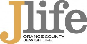 Jlife - Orange County Jewish Life