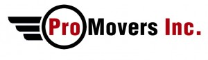 Pro Movers Inc. is Exhibiting at Orange County's Largest Mixer