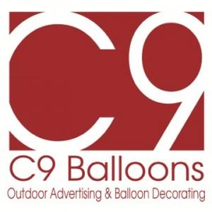 C9 is Exhibiting at Orange County's Largest Mixer