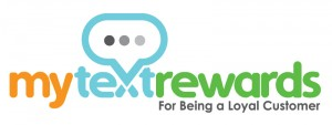 mytextrewards is Exhibiting at Orange County's Largest Mixer