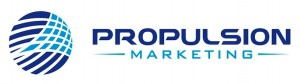 Propulsion Marketing is Exhibiting at Orange County's Largest Mixer