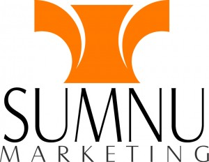 SumNu Marketing is Exhibiting at Orange County's Largest Mixer