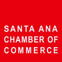 Santa Ana Chamber of Commerce is Exhibiting at Orange County's Largest Mixer