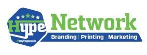 Hype Advertising Networkis Exhibiting at Orange County's Largest Mixer