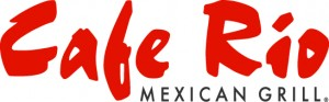 Cafe Rio Mexican Grill is Exhibiting at Orange County's Largest Mixer