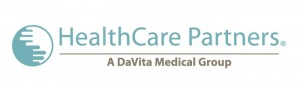HealthCare Partners, A Davita Medical Group is Exhibiting at Orange County's Largest Mixer