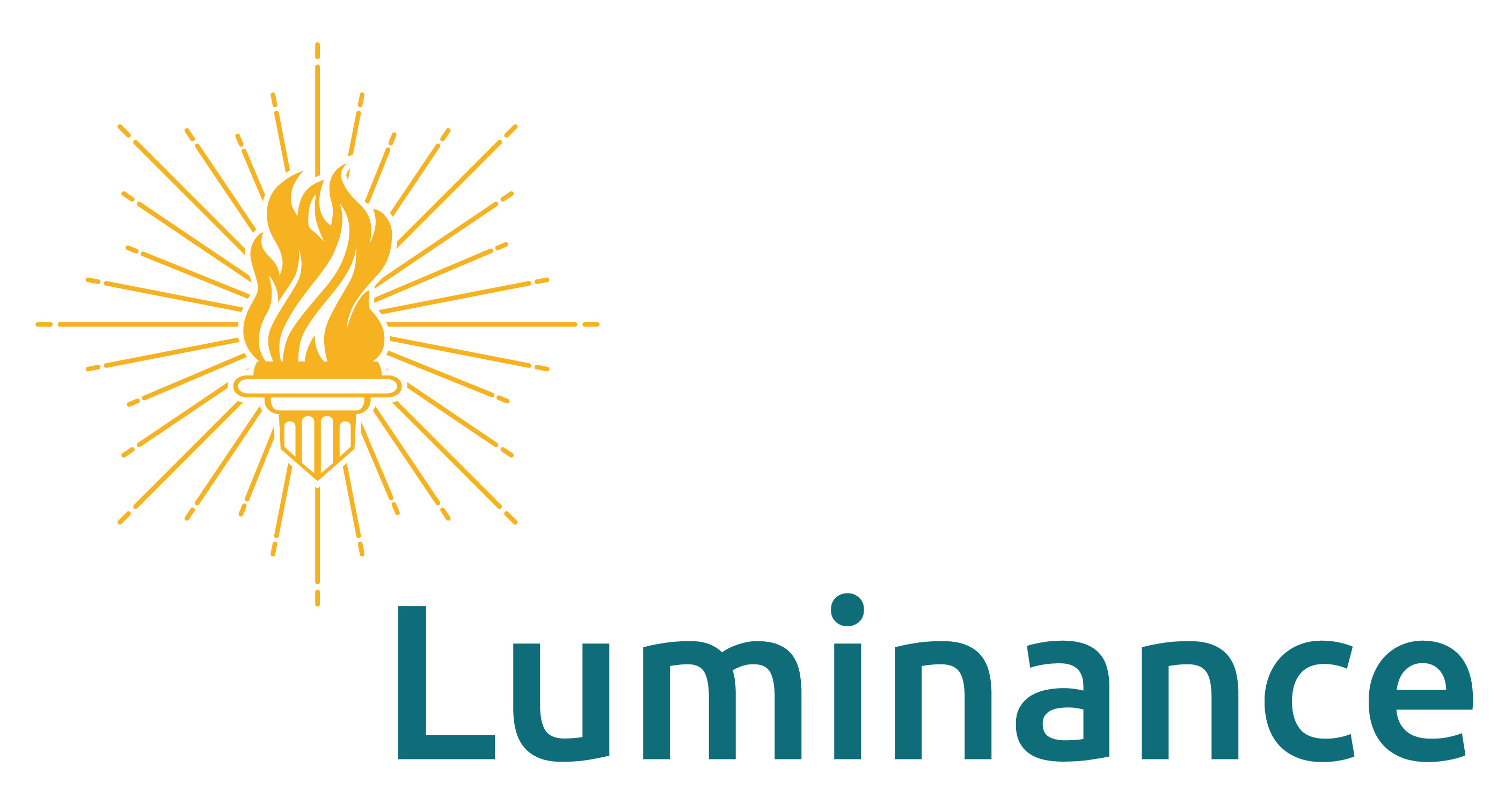 Luminance Health Group is Exhibiting at Orange County\'s Largest ...