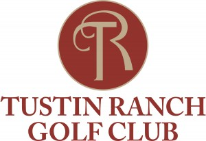 Tustin Ranch Golf Club is Exhibiting at Orange County's Largest Mixer