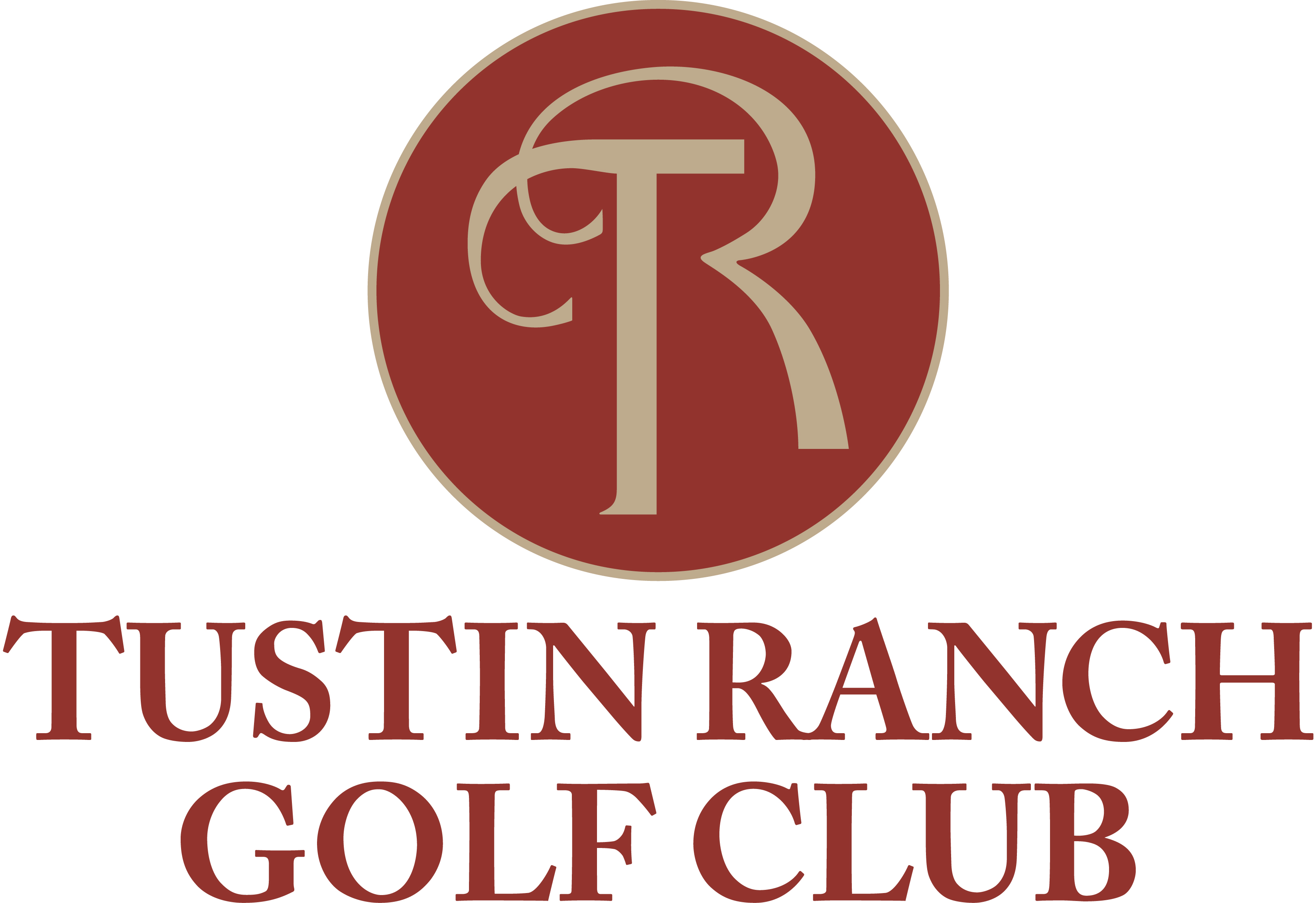 Image result for tustin ranch golf