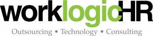 Worklogic HR is Exhibiting at Orange County's Largest Mixer!