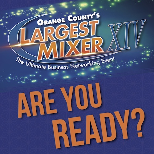Orange County Business Expo Set for March 28 at OC Fair