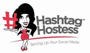Hashtag Hostess is Exhibiting at Orange County's Largest Mixer!
