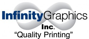 Infinity Graphics is Exhibiting at Orange County's Largest Mixer!