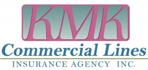 KMK Commercial Insurance is Exhibiting at Orange County's Largest Mixer