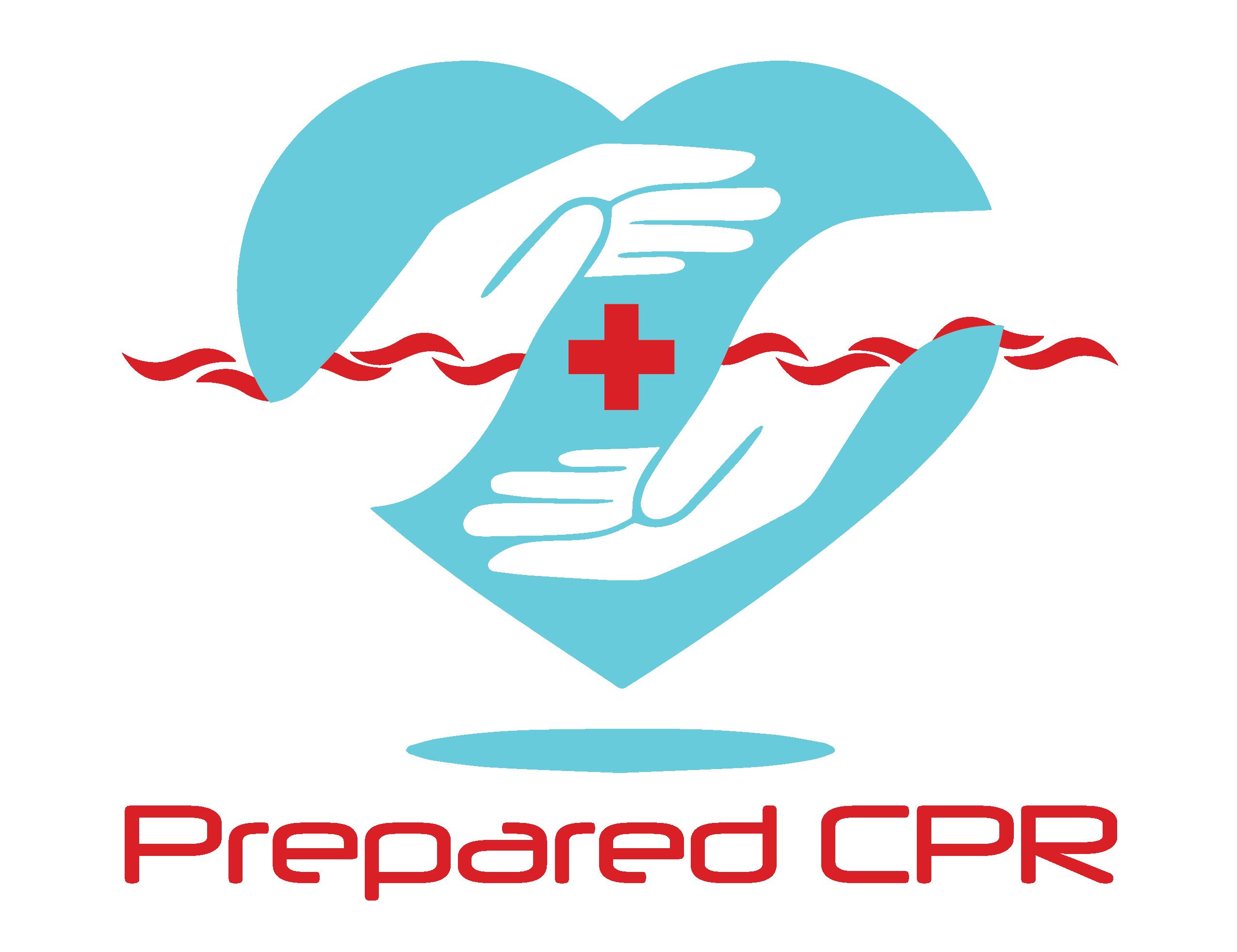 Prepared Emsprepared Cpr Is Exhibiting At Orange Countys Largest