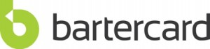 Bartercard is Exhibiting at Orange County's Largest Mixer