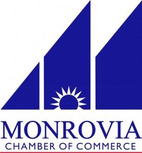 MCC Logo (1)