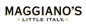Maggiano's Little Italy is Exhibiting at L.A.'s Largest Mixer