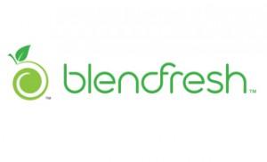 2 blendfresh (1) copy