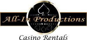 All-In-Prods_Casino