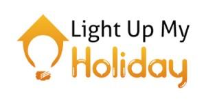 Light Up Holiday