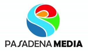 PasadenaMedia_Logo_Finish Locked